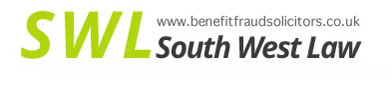 benefit fraud solicitors
