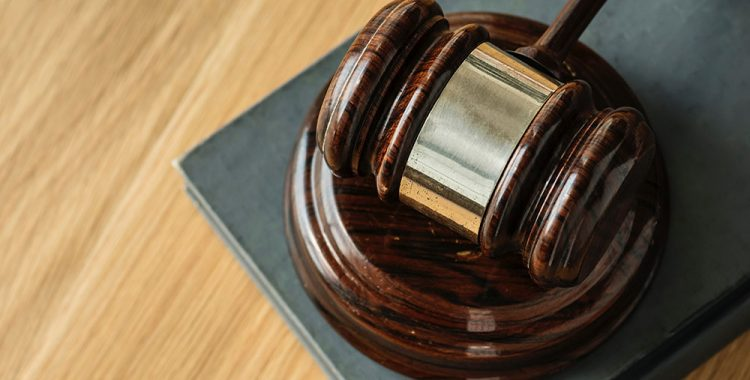 woman-faces-jail-after-being-caught-out-trying-to-claim-dead-partner's-inheritance